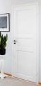 Финские межкомнатные двери - обзор