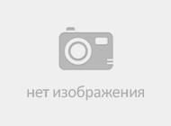 Ворота Hormann LPU 40 Ширина 3750мм