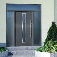 Окно верхнего света ThermoPlus до 2250×500мм